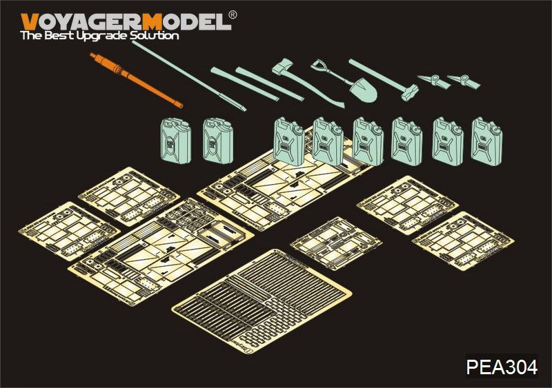 Voyagers February releases. M109_zps429e4aaa