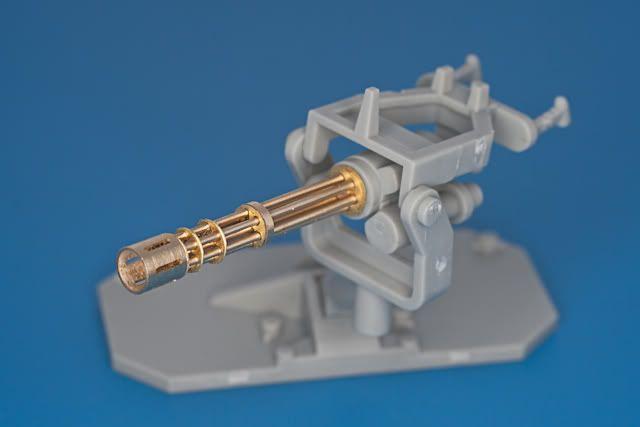 Lots of stuff from RB Models. M134Minigun6x762mm2