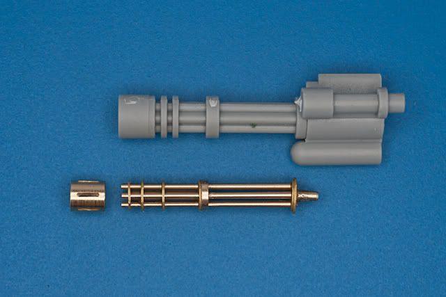 Lots of stuff from RB Models. M134Minigun6x762mm4