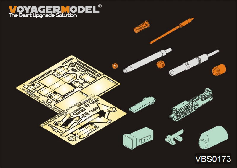 April releases from Voyager. M1Abrahmsmaingunandmachinegun1_zps6d3af0b1