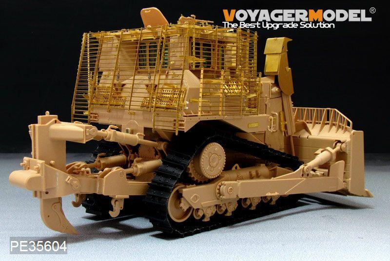 Voyagers Sept. releases. MengIDFD9RWslatarmor4_zpsb972aafe