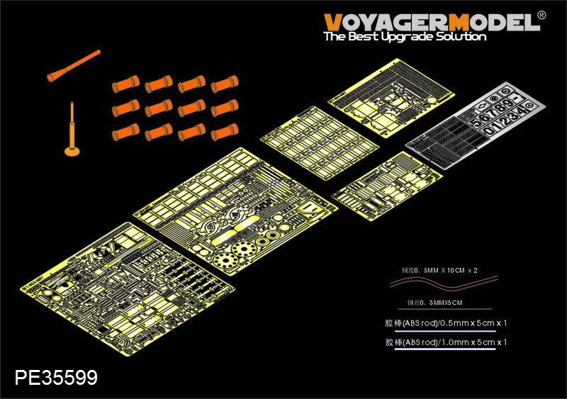 Voyager's July releases MengT90basic1_zpsf7c55b41