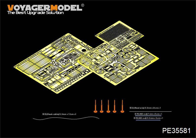 Voyagers June releases MengTigerArmoredHMV1_zps6b2f4af0