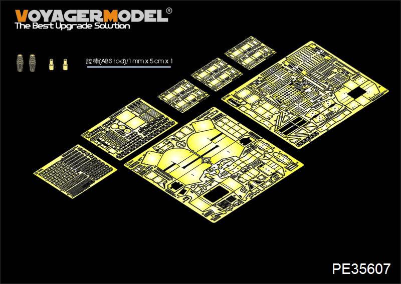 Voyagers Sept. releases. MengUSD9R1_zps41d66ee3