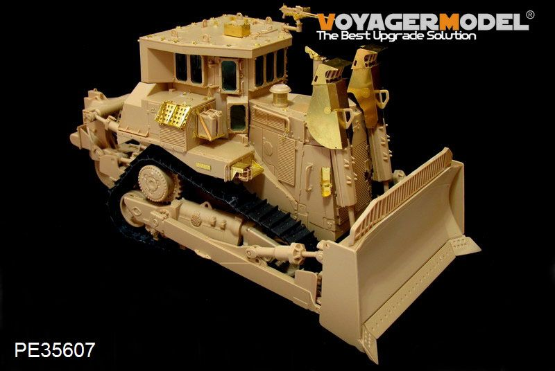 Voyagers Sept. releases. MengUSD9R3_zpsaa468450
