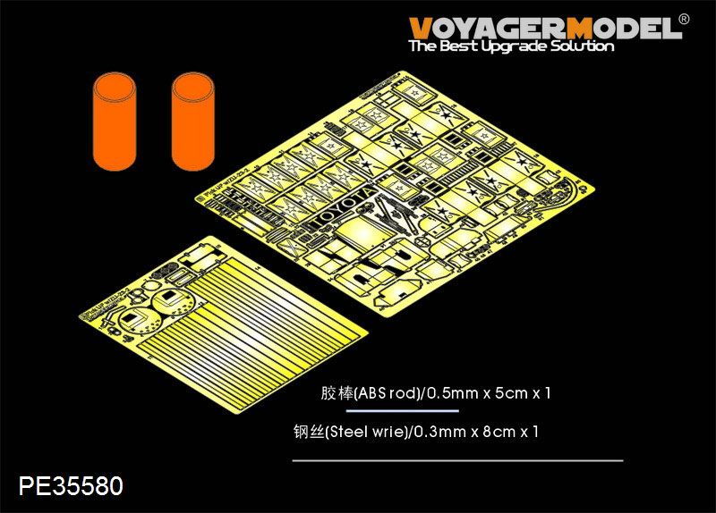 Voyagers June releases MengpickupwZU2321_zpsbb82adfb