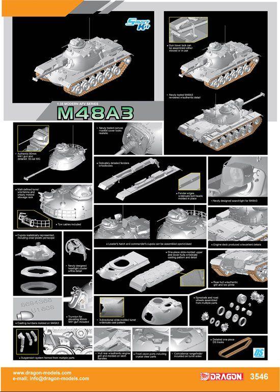 Dragon's next M-48 NextM48_zps792e0a4f