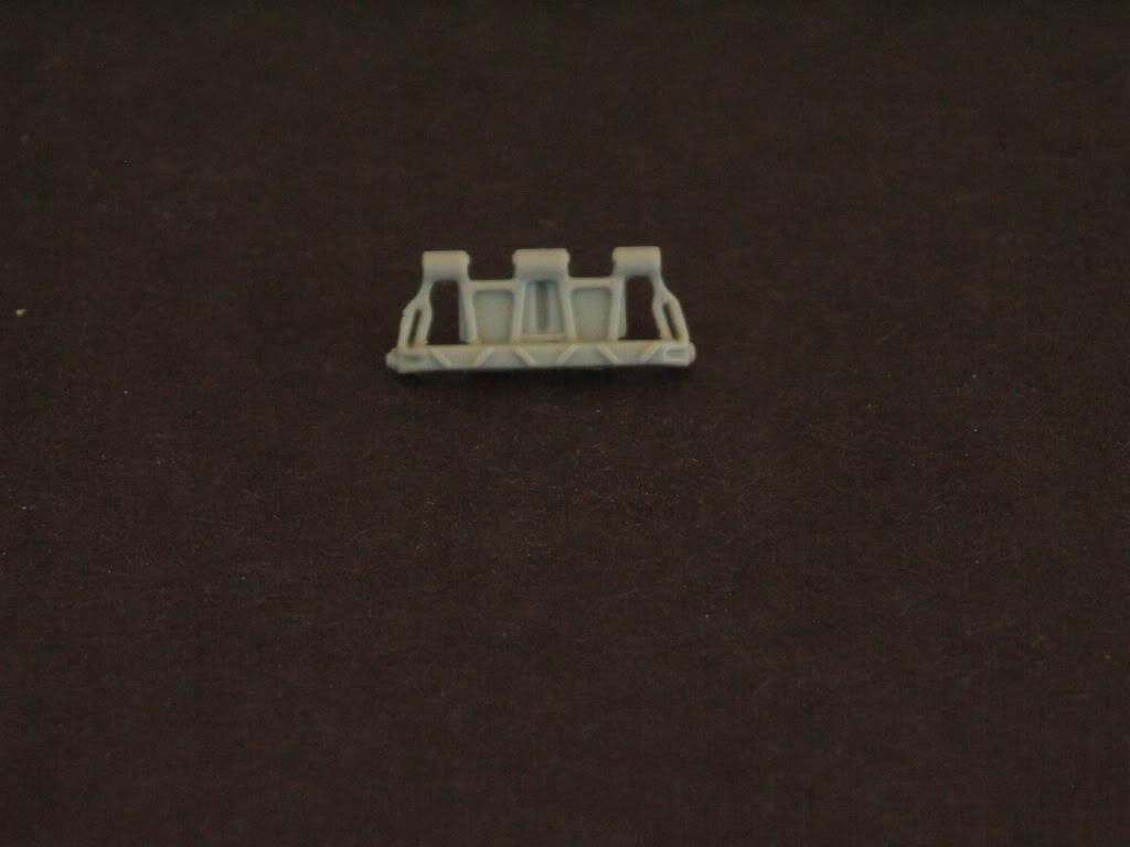 Dragon Flakpanzer IV Ostwind in box review. Ostwind1008