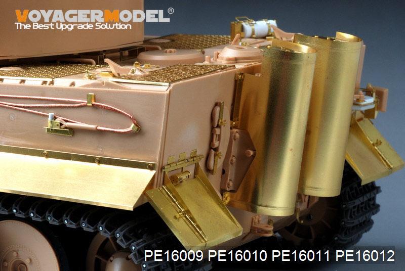 Voyagers June releases Trumpeter116TigerIfenders3_zps91b972cc