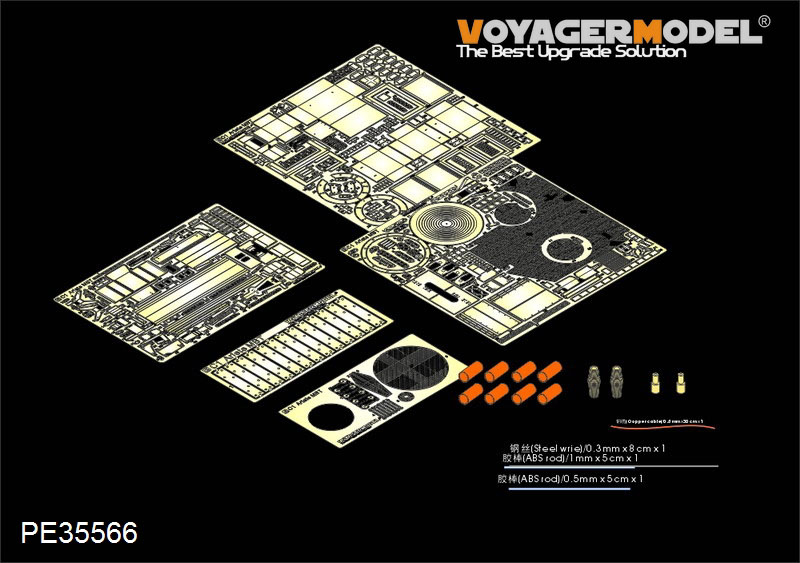 Voyagers June releases TrumpeterItalianC1Arieteuparmored1_zps1140a929