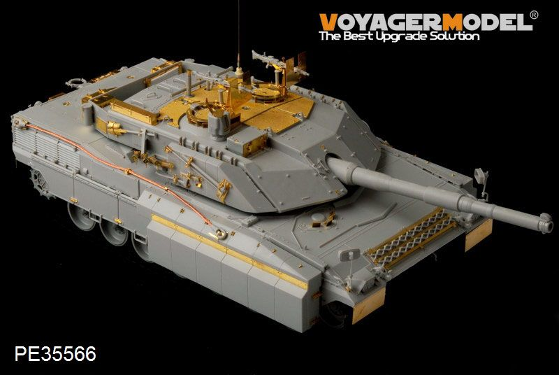 Voyagers June releases TrumpeterItalianC1Arieteuparmored3_zpsc7185a52
