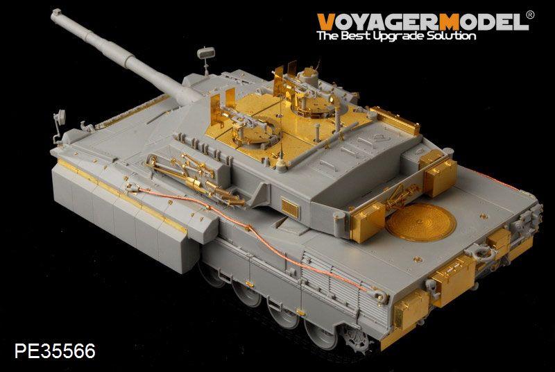 Voyagers June releases TrumpeterItalianC1Arieteuparmored5_zps412508ee