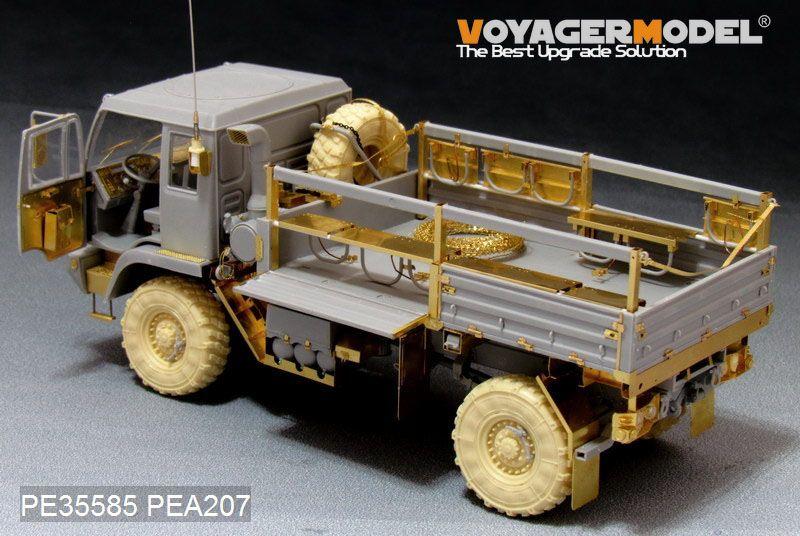 Voyagers June releases TrumpeterM1078standardcab3_zps23b1deef