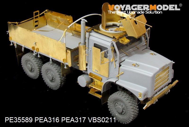 Voyagers Sept. releases. TrumpeterMK23MTVRBasic3_zps633911b1