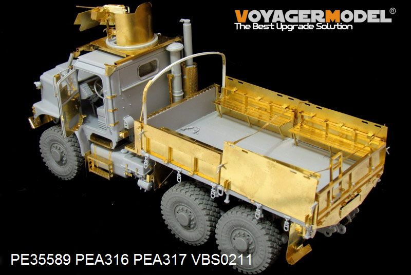 Voyagers Sept. releases. TrumpeterMK23MTVRBasic4_zps0a58169f