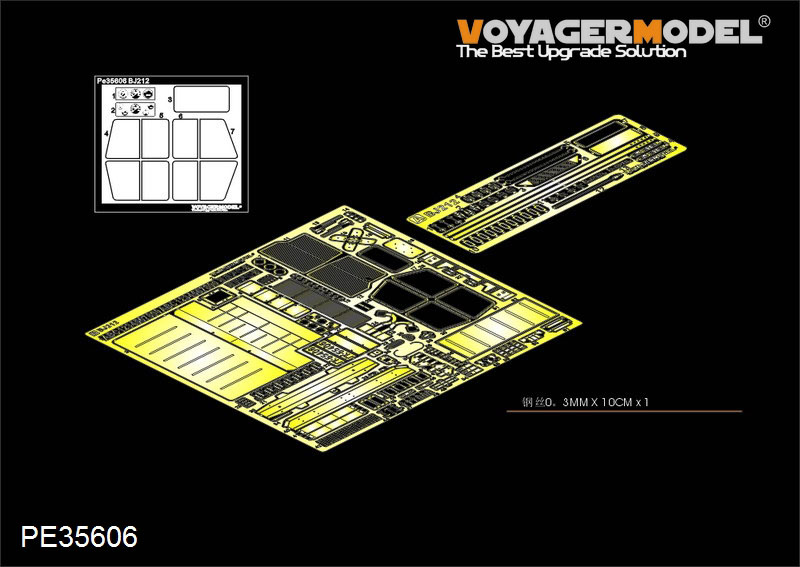 Voyagers Sept. releases. TrumpeterPLABJ2121_zps7fbc073d