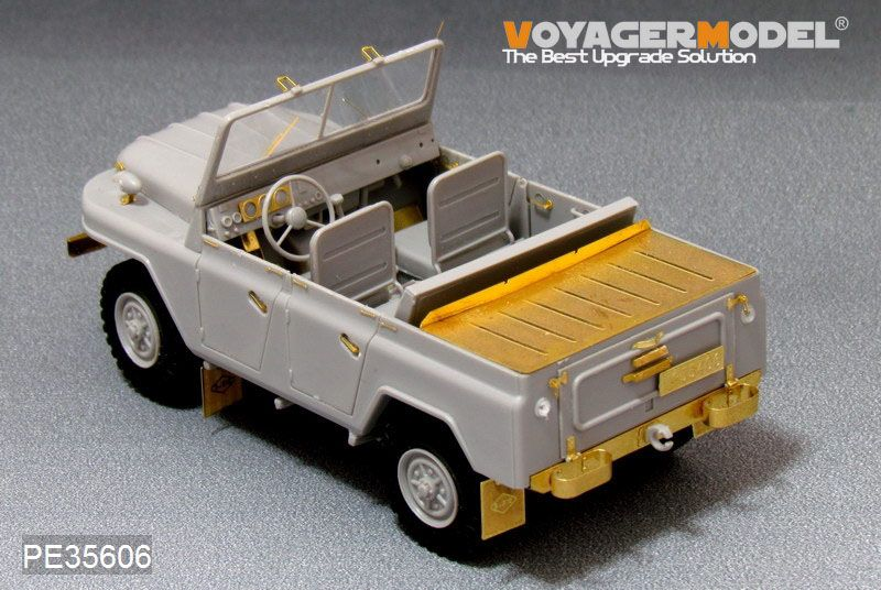 Voyagers Sept. releases. TrumpeterPLABJ2124_zps27f86cbd