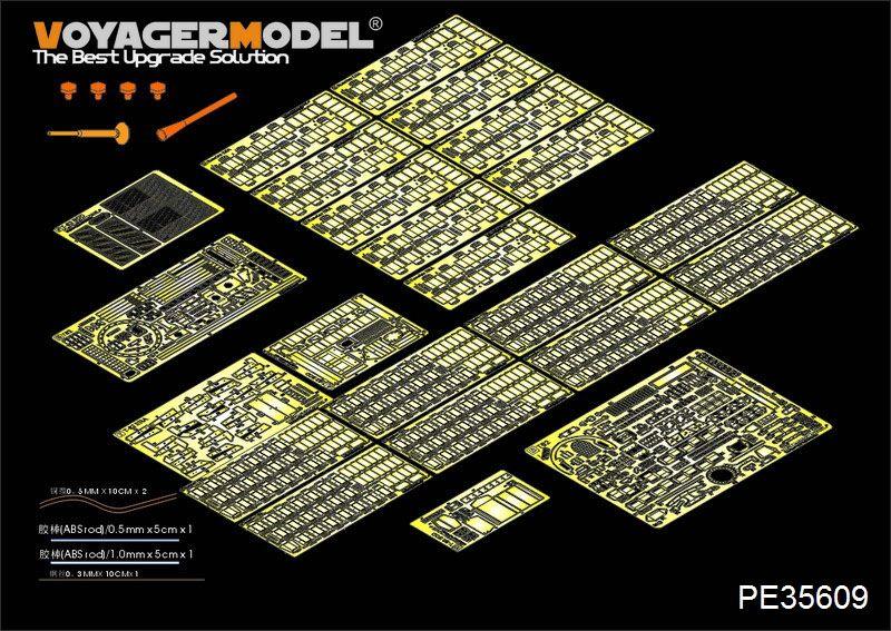 Voyagers Sept. releases. TrumpeterT62ERA1_zpscffabf49