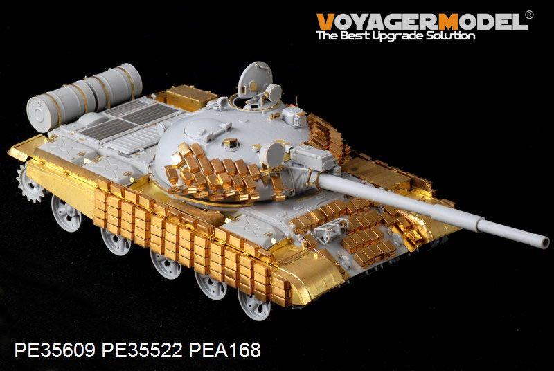Voyagers Sept. releases. TrumpeterT62ERA3_zps1bc205ec
