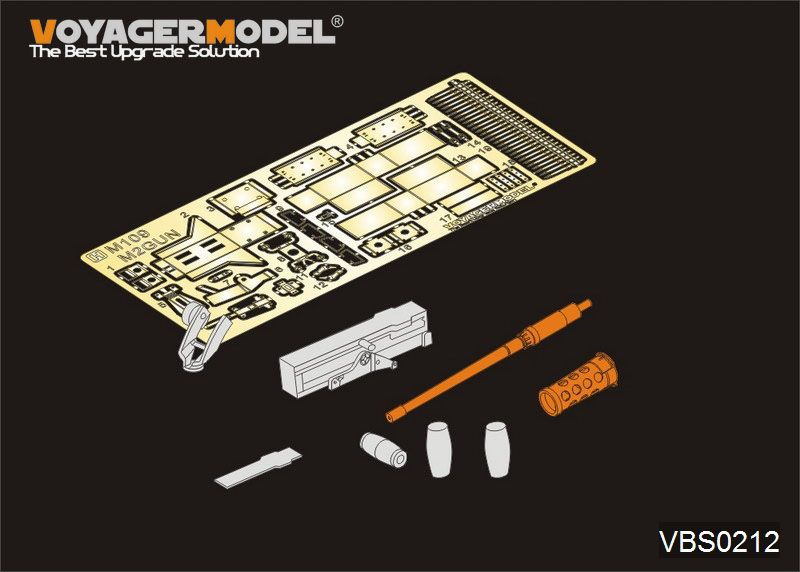 Voyagers February releases. VBS0212_zps1f69f543