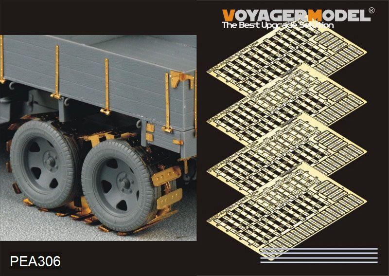 Voyagers December releases. VoyagerDecemberreleases1