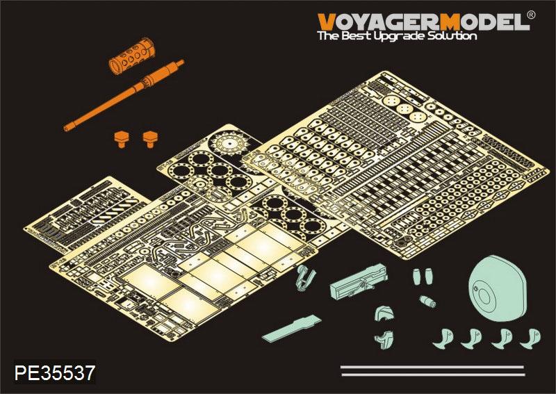 Voyagers December releases. VoyagerDecemberreleasesDragonT281