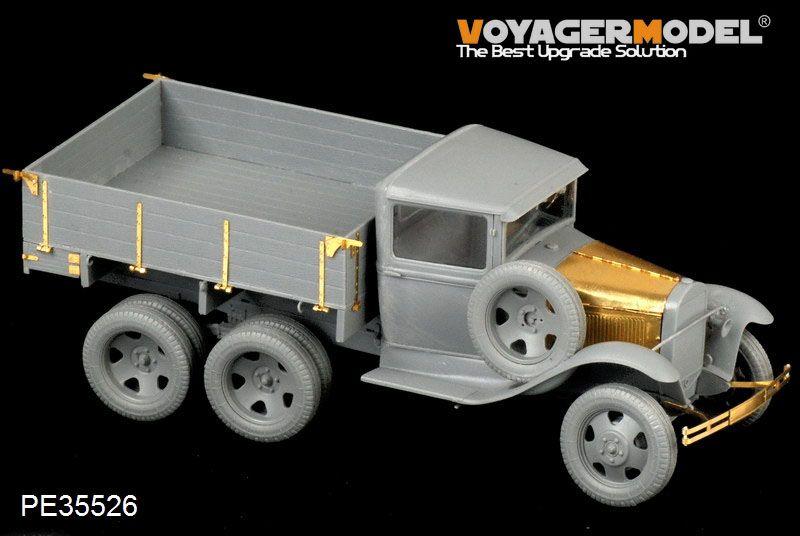 Voyagers December releases. VoyagerDecemberreleasesMiniArtGAZAAA19404