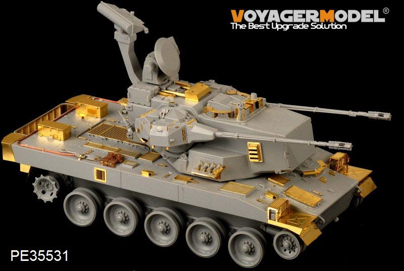 Voyagers December releases. VoyagerDecemberreleasesTrumpeterJGSDFType872