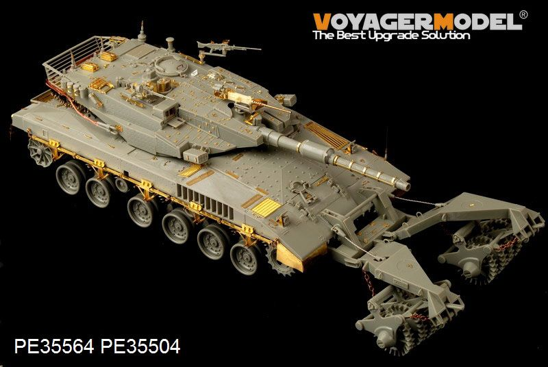 Voyagers May releases. VoyagerMayMengMerkava3BAZ5_zps0c486a39