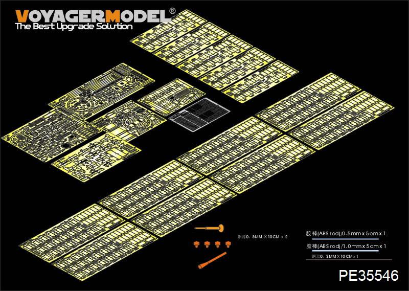 Voyagers May releases. VoyagerMayTrumpeterT62mod72ERA1_zps2422dbb7