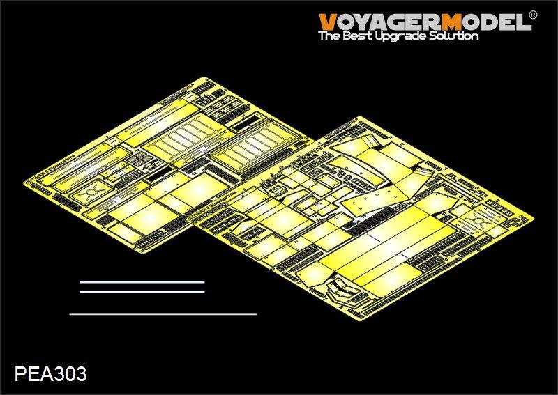 Voyagers May releases. VoyagerMayreleasesTiranstowagebins_zps63d9e852