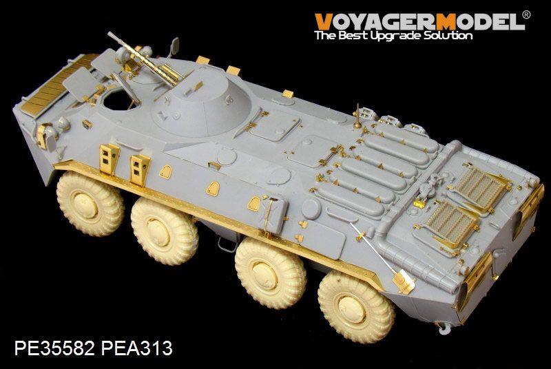 Voyagers May releases. VoyagerMayreleasesTrumpeterBTR703_zpsd2209a43