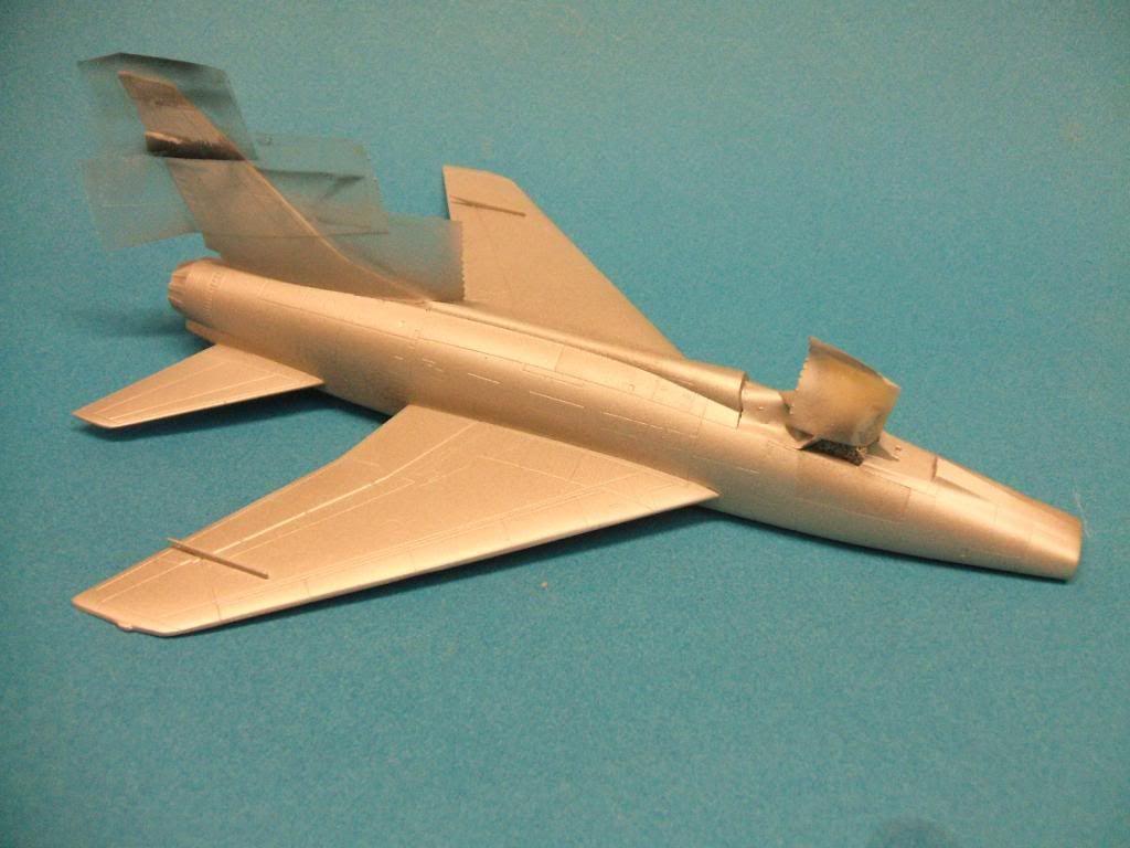 Tamiya (Italeria) F-100D Braillescale2001_zpse4f7b7d0