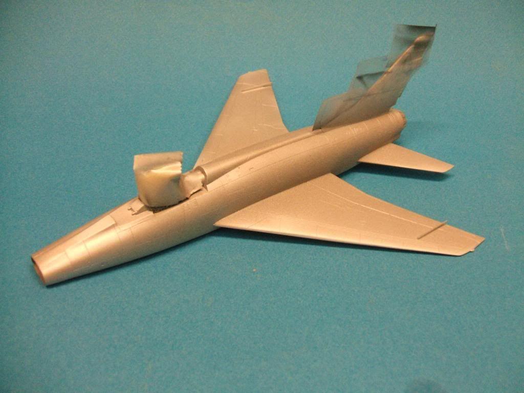 Tamiya (Italeria) F-100D Braillescale2002_zpse24bd32a