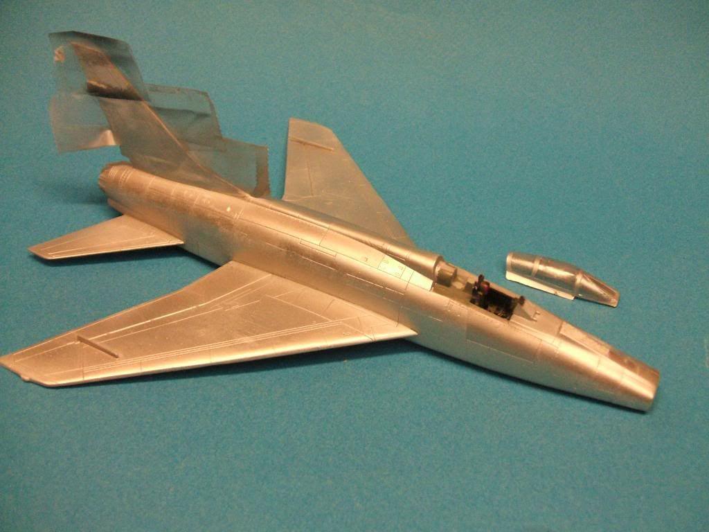 Tamiya (Italeria) F-100D Braillescale2003_zps1eaae096