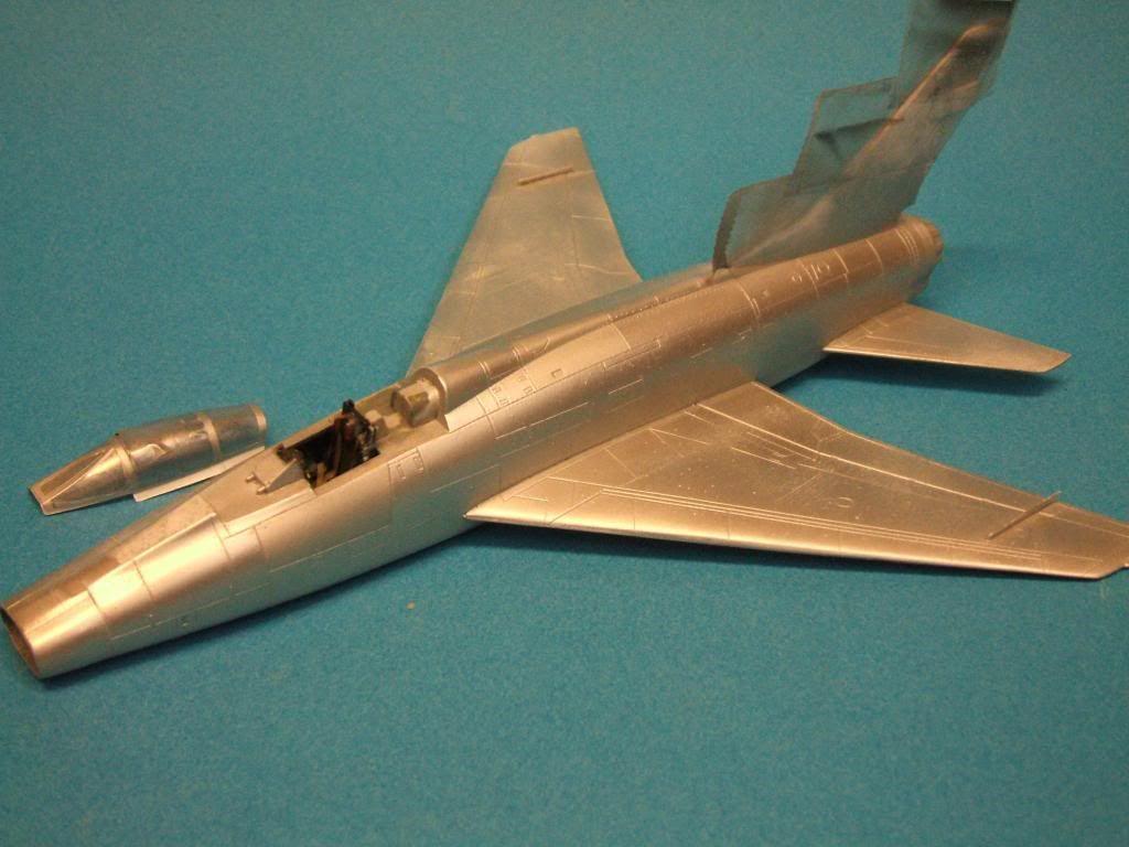 Tamiya (Italeria) F-100D Braillescale2004_zps40819f30
