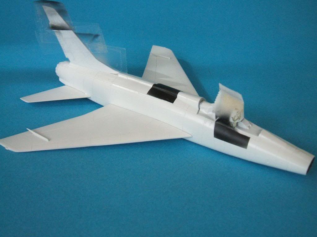 Tamiya (Italeria) F-100D Braillescalethud001_zps3b8a3c77