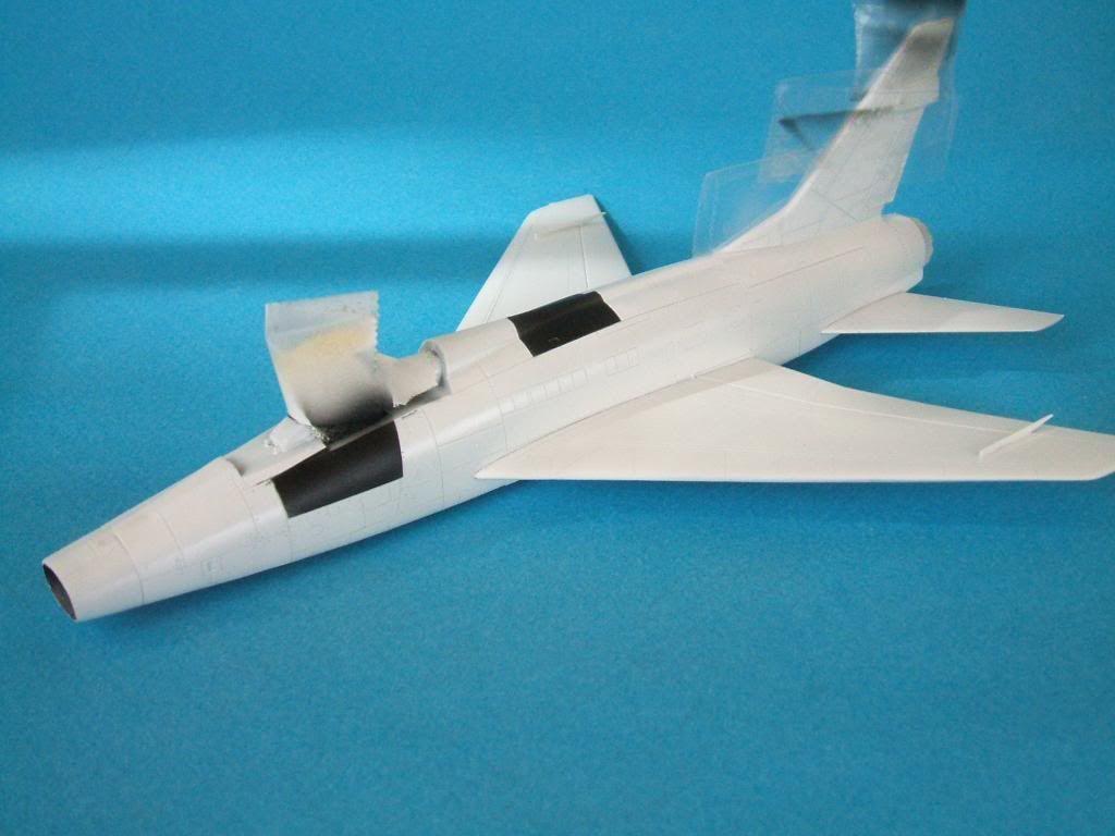 Tamiya (Italeria) F-100D Braillescalethud002_zps0b270303