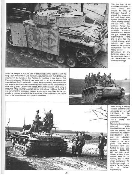 Some Concord Publications stuff C-1