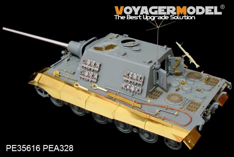 Voyagers January releases. DragonJagdTigerbasicbarrelincluded3_zps0a507690