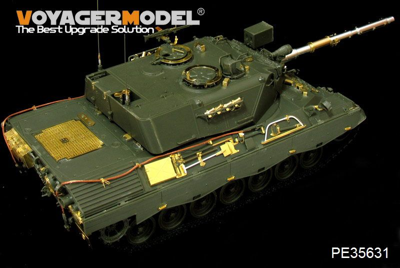 Voyagers January releases. MengLeopard1A33_zps4741326b