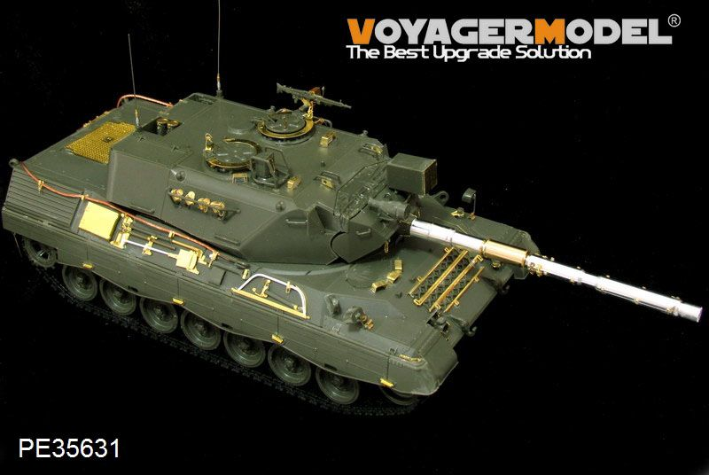 Voyagers January releases. MengLeopard1A34_zps8c6d4e0a