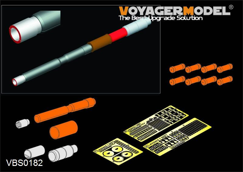 Voyagers January releases. ModernGerman105mmwsmokedischargers_zpsf5b7fd4e