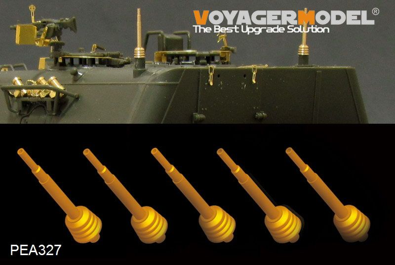 Voyagers January releases. ModernGermanantennabases_zps116b294f