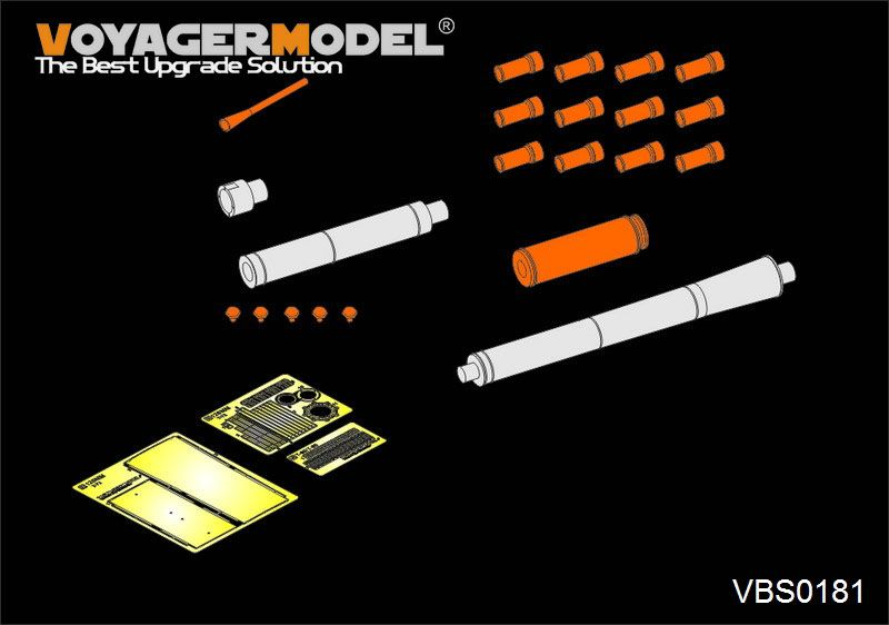 Voyagers January releases. ModernRussian2A46125mmgunwithsmokelaunchers_zps9354d7dc