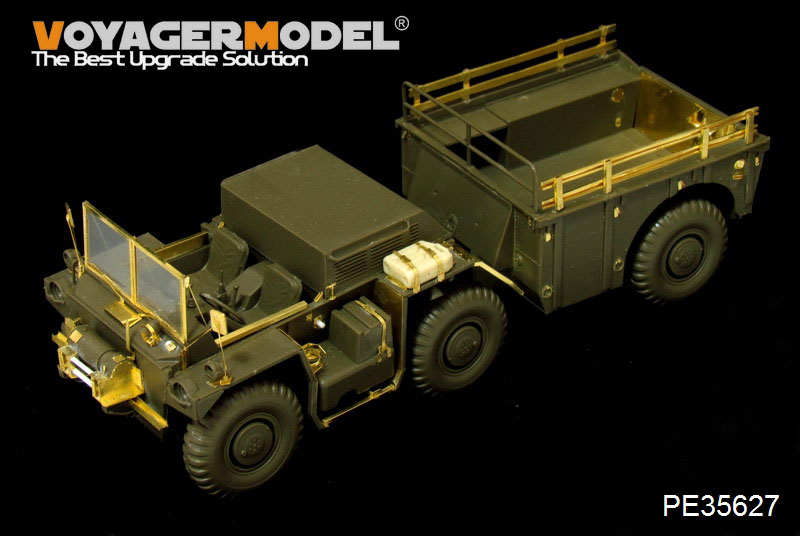 Voyagers January releases. TamiyaM561GammaGoat2_zps315d2a9c