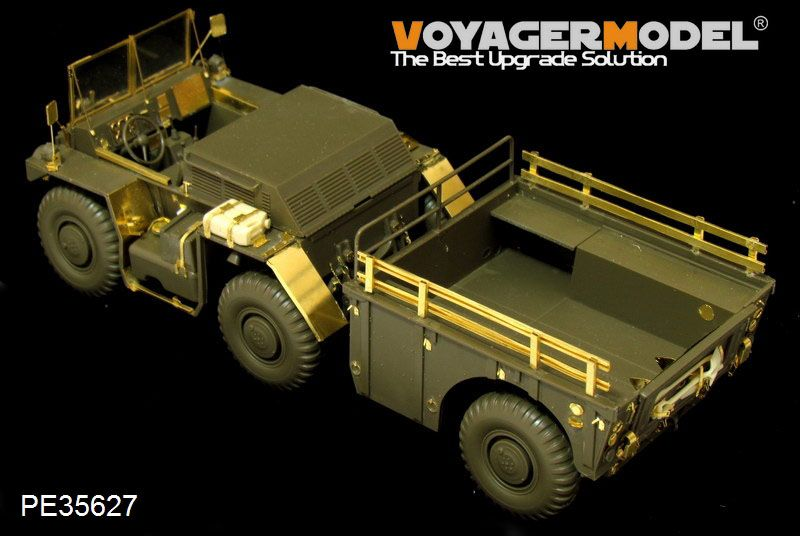 Voyagers January releases. TamiyaM561GammaGoat5_zps1fe5b5b0