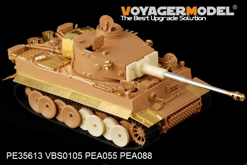 Voyagers January releases. ZvesdaTigerIearlywsmokedischargers5_zps9cb6659f