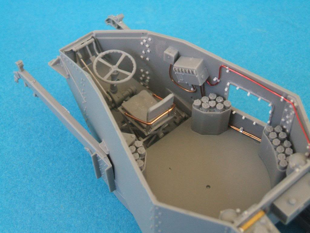 The really nice Mini Art AEC Mk II armored car AECinterior005_zps6f5eb619