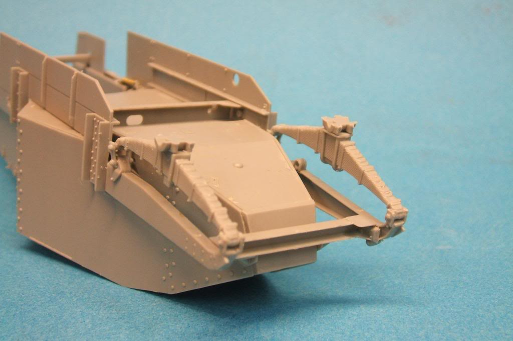 The really nice Mini Art AEC Mk II armored car AECmorestuff002_zps70061248